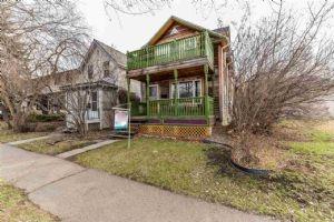 10207 88 Street, Edmonton