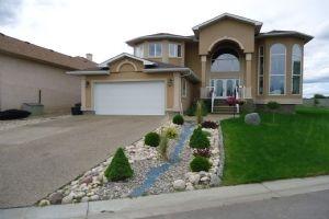 16222 1A Street, Edmonton