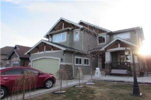 1856 PANATELLA BV NW, Calgary