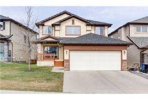 532 PANATELLA BV NW, Calgary