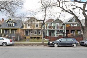 1524 16 AV SW, Calgary