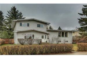 84 BRALORNE CR SW, Calgary