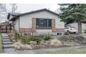 14703 DEER RIDGE DR SE, Calgary