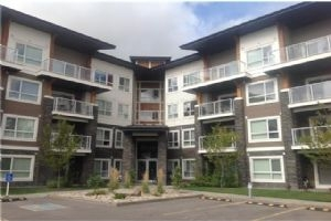 #3309 240 SKYVIEW RANCH RD NE, Calgary