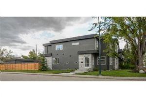 55 23 ST NW, Calgary