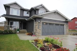 3179 Winspear Crescent, Edmonton