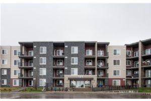 #215 195 KINCORA GLEN RD NW, Calgary