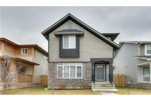 31 WALDEN RD SE, Calgary