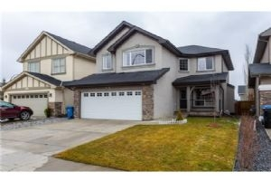595 Everbrook WY SW, Calgary