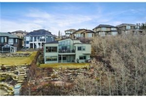 30 COULEE LN SW, Calgary