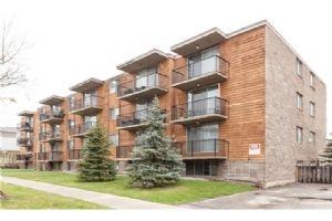 #105 310 4 AV NE, Calgary