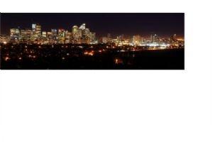 #50 5810 PATINA DR SW, Calgary