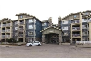 #257 35 RICHARD CO SW, Calgary