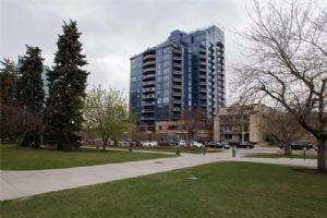 #608 303 13 AV SW, Calgary