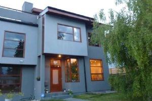 2003 27 AV SW, Calgary