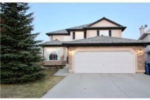 513 SIERRA MADRE CO SW, Calgary