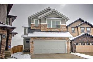 90 NOLANFIELD RD NW, Calgary