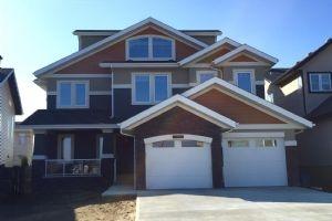 3806 MACNEIL Heath, Edmonton