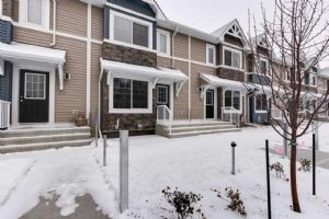 51 415 Clareview Road, Edmonton