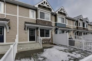 52 415 Clareview Road, Edmonton