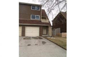 1315 RANCHLANDS RD NW, Calgary