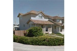 170 BRIDLEWOOD CL SW, Calgary