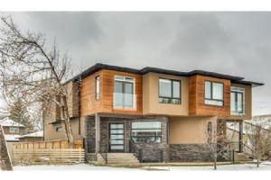 4617 16 ST SW, Calgary