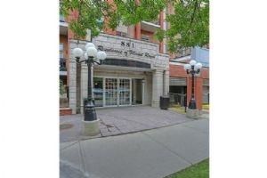 #408 881 15 AV SW, Calgary
