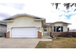 204 WOODSIDE DR NW, Airdrie