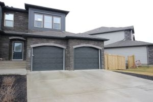 109 Gilmore Way, Spruce Grove
