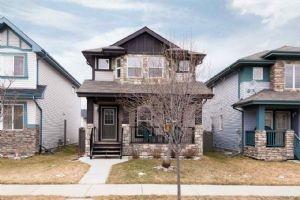 220 61 Street, Edmonton