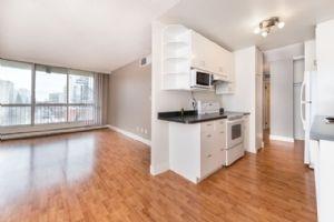 508 9909 104 Street, Edmonton
