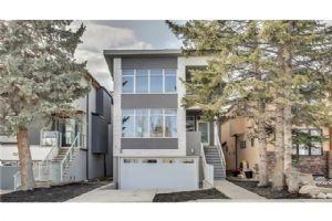 1733 27 ST SW, Calgary