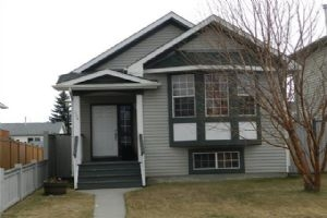 234 ERIN CI SE, Calgary