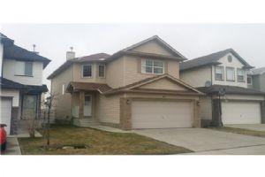 82 SADDLEHORN CL NE, Calgary