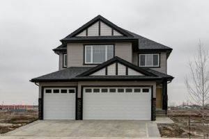 5540 POIRIER Way, Beaumont
