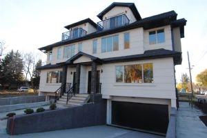 7718 112 Street NW, Edmonton