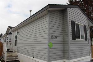 1508 10770 Winterburn Road, Edmonton