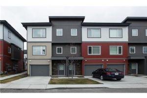 #2106 5305 32 AV SW, Calgary
