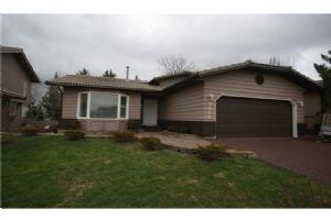 9240 OAKMOUNT DR SW, Calgary