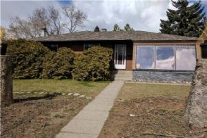 4832 Worcester DR SW, Calgary