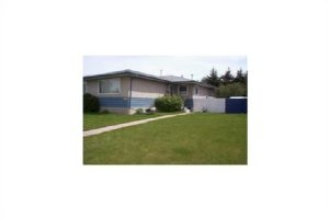 4235 Richmond RD SW, Calgary