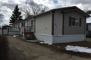 10770 Winterburn Road, Edmonton