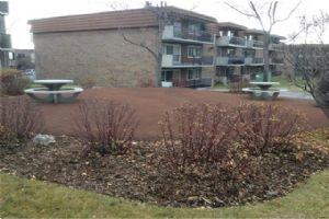 #80E 231 HERITAGE DR SE, Calgary