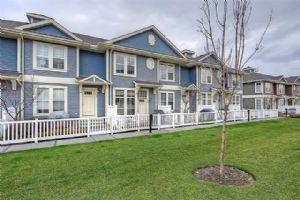 163 Auburn Bay CM SE, Calgary
