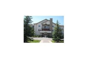 #2304 20 HARVEST ROSE PA NE, Calgary