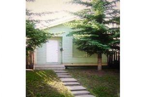 255 FALTON DR NE, Calgary