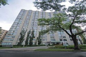1801 11826 100 Avenue, Edmonton