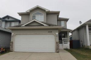 3228 27 Avenue, Edmonton