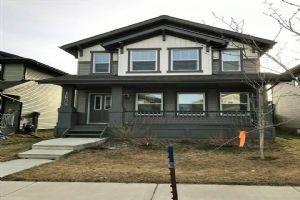 16508 134 Street, Edmonton